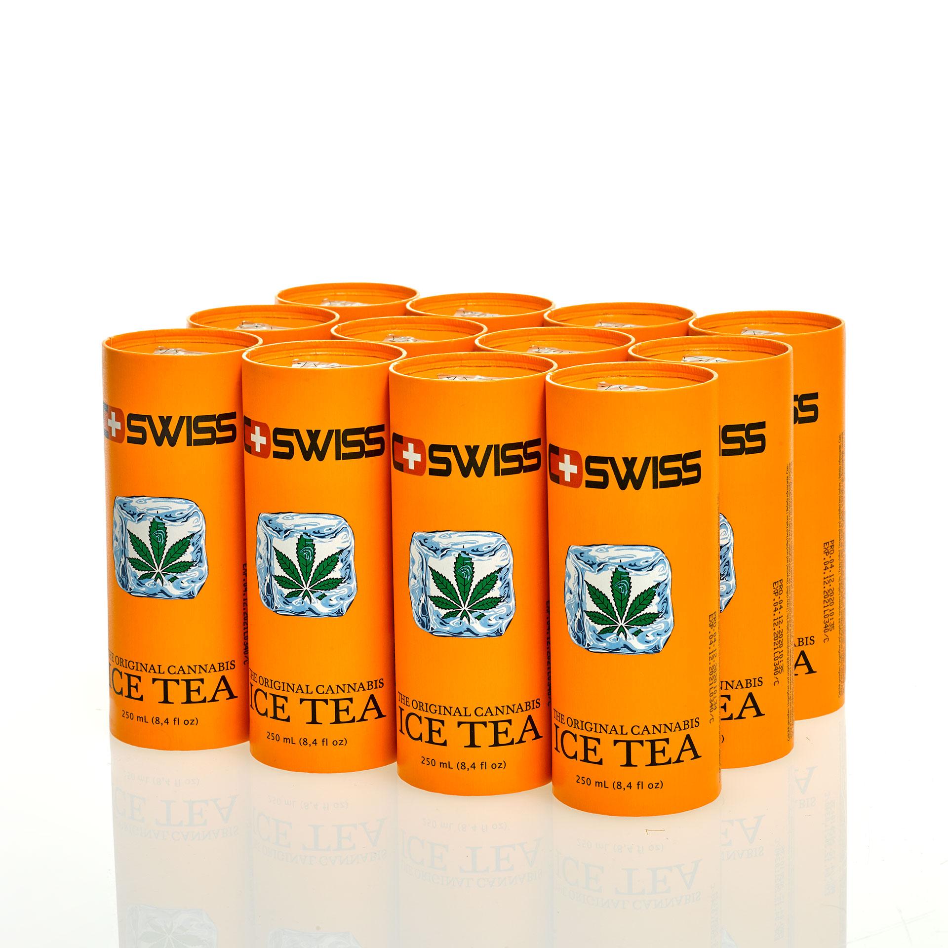 hanfliebe-cswiss-12x-cannabis-ice-tea-25